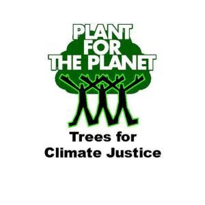 plantfortheplanet